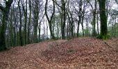 Trail Walk LONGPONT - en forêt de Retz_24_Longpont_MF du Rond de la Reine_AR - Photo 28