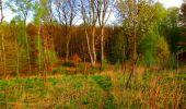 Trail Walk LONGPONT - en forêt de Retz_24_Longpont_MF du Rond de la Reine_AR - Photo 33