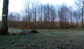 Trail Walk LONGPONT - en forêt de Retz_24_Longpont_MF du Rond de la Reine_AR - Photo 15