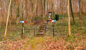 Trail Walk LONGPONT - en forêt de Retz_24_Longpont_MF du Rond de la Reine_AR - Photo 156