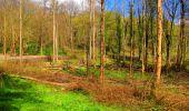 Trail Walk LONGPONT - en forêt de Retz_24_Longpont_MF du Rond de la Reine_AR - Photo 154