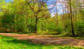 Trail Walk LONGPONT - en forêt de Retz_24_Longpont_MF du Rond de la Reine_AR - Photo 130