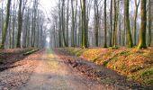 Trail Walk LONGPONT - en forêt de Retz_24_Longpont_MF du Rond de la Reine_AR - Photo 21
