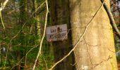 Trail Walk LONGPONT - en forêt de Retz_24_Longpont_MF du Rond de la Reine_AR - Photo 56