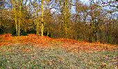 Trail Walk LONGPONT - en forêt de Retz_24_Longpont_MF du Rond de la Reine_AR - Photo 27