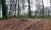 Trail Walk LONGPONT - en forêt de Retz_24_Longpont_MF du Rond de la Reine_AR - Photo 30