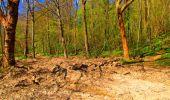 Trail Walk LONGPONT - en forêt de Retz_24_Longpont_MF du Rond de la Reine_AR - Photo 155