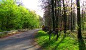 Trail Walk LONGPONT - en forêt de Retz_24_Longpont_MF du Rond de la Reine_AR - Photo 77