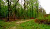 Trail Walk LONGPONT - en forêt de Retz_24_Longpont_MF du Rond de la Reine_AR - Photo 151