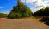 Trail Walk LONGPONT - en forêt de Retz_24_Longpont_MF du Rond de la Reine_AR - Photo 96