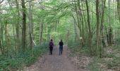 Randonnée Marche Thuin - Marche ADEPS à Gozée - Photo 2