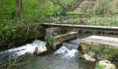 Trail Walk Thuin - Marche Adeps à Biesme-sous-Thuin - Photo 2