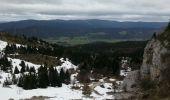 Trail Other activity LANS-EN-VERCORS - pic - Photo 5