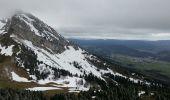 Trail Other activity LANS-EN-VERCORS - pic - Photo 1