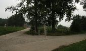 Randonnée Marche Erezée - De l''Aisnes à l''Ourthe - Photo 5