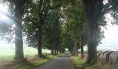 Trail Motor Houyet - Circuit roadbook auto/moto - Paysages et beautés naturelles - 360° - Photo 2