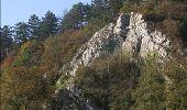 Trail Motor Houyet - Circuit roadbook auto/moto - Paysages et beautés naturelles - 360° - Photo 35