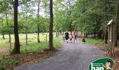 Trail Motor Houyet - Circuit roadbook auto/moto - Paysages et beautés naturelles - 360° - Photo 45