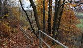Trail Motor Houyet - Circuit roadbook auto/moto - Paysages et beautés naturelles - 360° - Photo 47