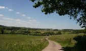 Randonnée Moteur Beauraing - Roadbook auto/moto : églises, chapelles,  abbayes - Photo 55