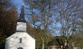 Randonnée Moteur Beauraing - Roadbook auto/moto : églises, chapelles,  abbayes - Photo 11