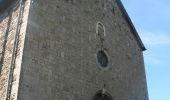 Randonnée Moteur Beauraing - Roadbook auto/moto : églises, chapelles,  abbayes - Photo 62