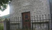 Randonnée Moteur Beauraing - Roadbook auto/moto : églises, chapelles,  abbayes - Photo 3