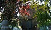 Randonnée Moteur Beauraing - Roadbook auto/moto : églises, chapelles,  abbayes - Photo 56