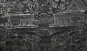 Randonnée Moteur Beauraing - Roadbook auto/moto : églises, chapelles,  abbayes - Photo 16