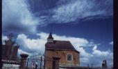 Randonnée Moteur Beauraing - Roadbook auto/moto : églises, chapelles,  abbayes - Photo 6