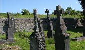 Randonnée Moteur Beauraing - Roadbook auto/moto : églises, chapelles,  abbayes - Photo 60