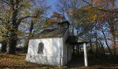 Randonnée Moteur Beauraing - Roadbook auto/moto : églises, chapelles,  abbayes - Photo 9