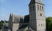 Randonnée Moteur Beauraing - Roadbook auto/moto : églises, chapelles,  abbayes - Photo 42