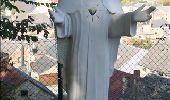 Randonnée Moteur Beauraing - Roadbook auto/moto : églises, chapelles,  abbayes - Photo 2