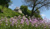 Randonnée Moteur Beauraing - Roadbook auto/moto : églises, chapelles,  abbayes - Photo 52