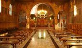 Randonnée Moteur Beauraing - Roadbook auto/moto : églises, chapelles,  abbayes - Photo 21