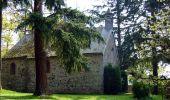 Randonnée Moteur Beauraing - Roadbook auto/moto : églises, chapelles,  abbayes - Photo 63