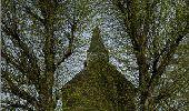 Randonnée Moteur Beauraing - Roadbook auto/moto : églises, chapelles,  abbayes - Photo 38