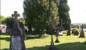 Randonnée Moteur Beauraing - Roadbook auto/moto : églises, chapelles,  abbayes - Photo 59