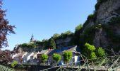 Randonnée Marche Couvin - Balade au fil de l'Eau Noire à Couvin - Photo 1