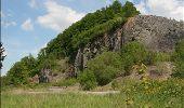 Trail Motor Rochefort - Circuit auto/moto roadbook : Pierres précieuses - Photo 16