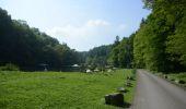 Trail Walk Visé - Visé, Natura des sites qui valent le détour Lg17 - Photo 15