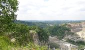 Randonnée Marche Yvoir - Balade à Yvoir - Photo 3