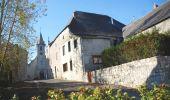 Randonnée Marche Couvin - (Couvin) 20 - Promenade des Marcottes - Photo 1