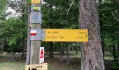 Randonnée Marche AUREL - ventouret - Photo 1