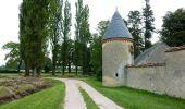Randonnée V.T.T. SAINT-GERAND-LE-PUY - 1ère Saint-Gérando VTT (60 km) - Saint Gérand le Puy - Photo 6