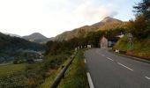 Randonnée Vélo SAINT-GIRONS - Circuit de La Bellongue - St-Girons - Photo 4