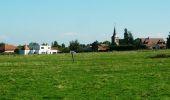 Randonnée V.T.T. POUILLY-LES-NONAINS - La Croix de Saint Martin de Boisy - Photo 1