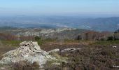Trail Walk COLOMBIERES-SUR-ORB - Tour des Gorges de Colombières et d'Héric - Photo 2
