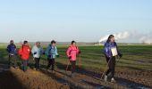 Randonnée Marche Unknown - Terre du sucre - Fontaine-le-Dun - Photo 5